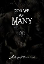 For We Are Many