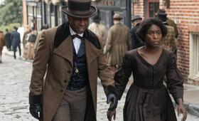 Harriet - Der Weg in die Freiheit mit Cynthia Erivo und Leslie Odom Jr. - Bild 8