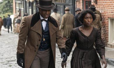 Harriet - Der Weg in die Freiheit mit Cynthia Erivo und Leslie Odom Jr. - Bild 6