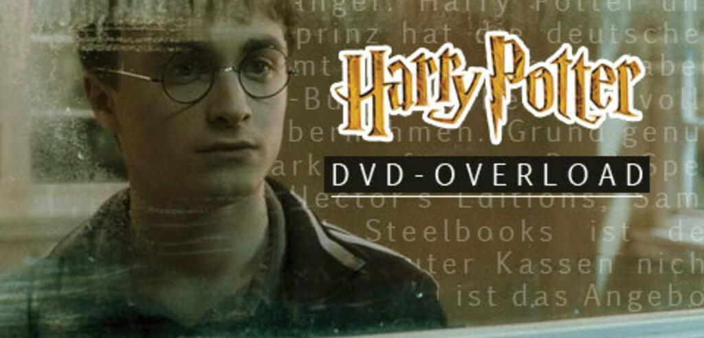 Moviepilot Dvd
