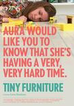 Tiny furniture