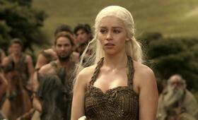 Game of Thrones mit Emilia Clarke - Bild 85