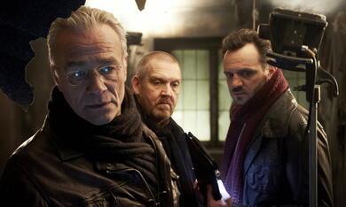 Tatort: Der Fall Reinhardt - Bild 2