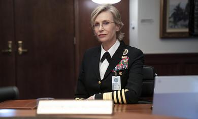 Space Force, Space Force - Staffel 1 mit Jane Lynch - Bild 5
