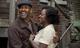 Fences mit Denzel Washington und Viola Davis - Bild 121