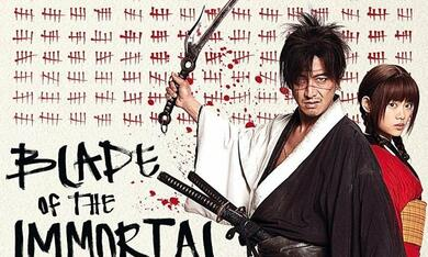 Blade of the Immortal - Bild 5