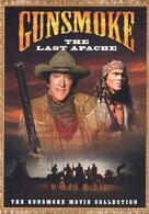 Der letzte Apache