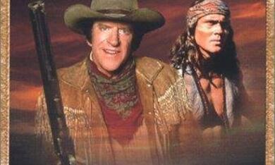 Der letzte Apache - Bild 1