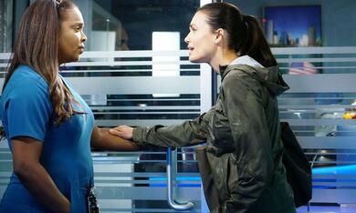 Chicago Med - Staffel 5 - Bild 8