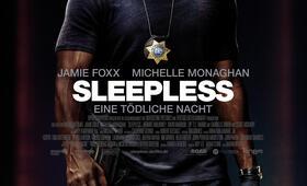 Sleepless - Bild 25
