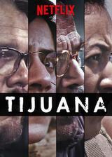 Tijuana - Poster