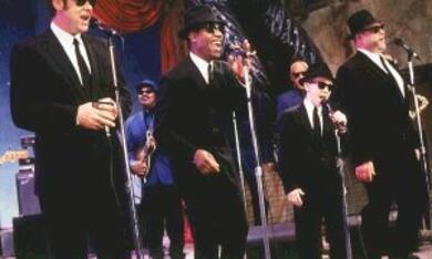 Blues Brothers 2000 - Bild 5