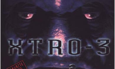 X-Tro 3 - Bild 1