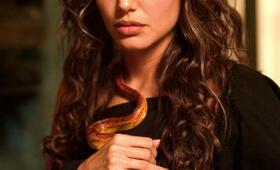 Angelina Jolie in Alexander - Bild 101
