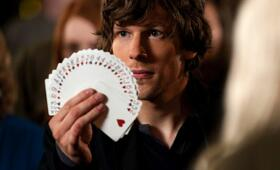 Jesse Eisenberg in Now You See Me - Bild 70