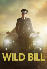 Wild Bill - Poster