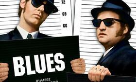 Blues Brothers mit Dan Aykroyd und John Belushi - Bild 2