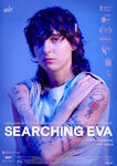 Searching Eva