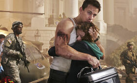 White House Down mit Channing Tatum und Joey King - Bild 39