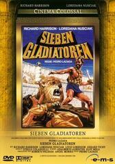 Die sieben Gladiatoren