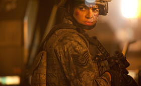 World Invasion: Battle Los Angeles mit Michelle Rodriguez - Bild 6