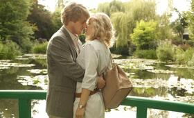 Midnight in Paris mit Owen Wilson - Bild 5
