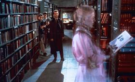 Ghostbusters - Die Geisterjäger mit Bill Murray, Dan Aykroyd und Harold Ramis - Bild 32