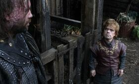 Game of Thrones - Staffel 1 mit Peter Dinklage und Rory McCann - Bild 20