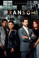 Ransom - Poster
