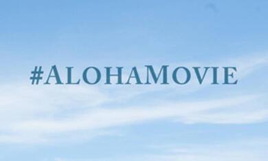 Aloha - Bild 5