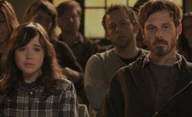 Touchy Feely mit Ellen Page und Scoot McNairy - Bild 69