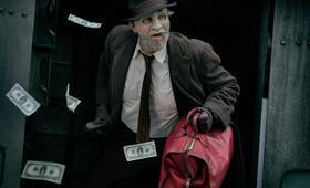 Bad Times at the El Royale mit Jeff Bridges - Bild 7