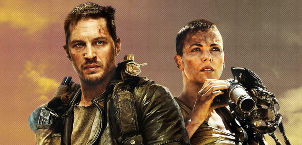 Der-gr-te-Science-Fiction-Film-2023-steht-jetzt-schon-fest-Macht-euch-auf-Action-der-Extraklasse-gefasst