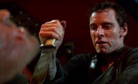 Jonah Hex mit Michael Fassbender und Josh Brolin - Bild 54