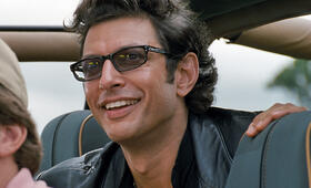 Jeff Goldblum - Bild 21