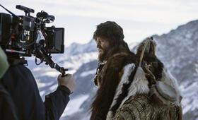 Der Mann aus dem Eis mit Jürgen Vogel und Felix Randau - Bild 21