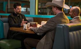 Preacher, Preacher Staffel 1 mit Dominic Cooper und Anatol Yusef - Bild 56