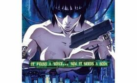 Ghost in the Shell - Bild 24
