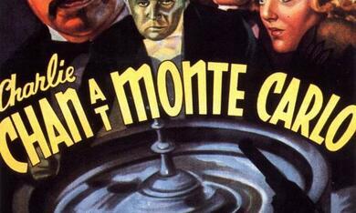 Charlie Chan in Monte Carlo - Bild 1
