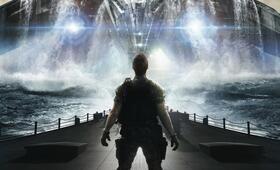 Battleship - Bild 30
