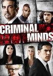 Criminal minds 12