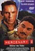 Mercenary 2 - Söldner des Todes