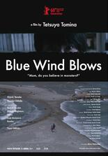 Blue Wind Blows