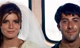 Die Reifeprüfung mit Dustin Hoffman und Katharine Ross - Bild 14