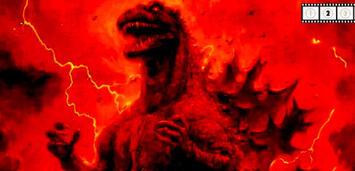 Bild zu:  Godzilla - Die Rückkehr des Monsters (Ausschnitt)