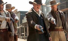 Westworld, Westworld Staffel 1 - Bild 58