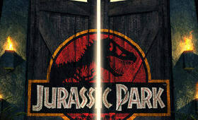 Jurassic Park - Bild 1