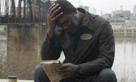 Cleaner - Sein Geschäft ist der Tod mit Samuel L. Jackson - Bild 15