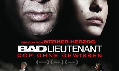 Bad Lieutenant - Cop ohne Gewissen - Bild 2