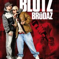 Serien Stream Blutzbr�Daz